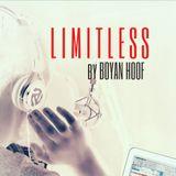 Boyan Hoof  ⇆ LIMITLESS