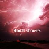 Midnight Silhouettes 5-3-20