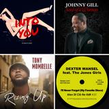 JM Global Soul Connoisseurs Mix GSC #005