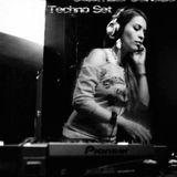 Sara Dopstar live @REC 2013 :: Bogota,Colombia ::