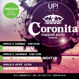 2_Coronita - Cooling 2015április