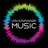 Cause There's Nothing On TV 017 - Ian Kavanagh