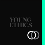 Young Ethics 001 by DJ Seinfeld