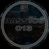 BASSics 013