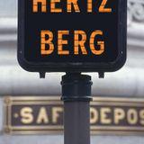Hertzberg Summer Smash-Up