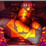 Vosgueules (Vogel) -  Lust Sex & Pain
