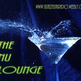 The Nu-Lounge: Episode 6; Nov. 25, 2013