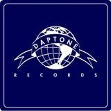 Daptone Records special