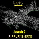 Joseph G. -  Airplane Game Live Set 11-12-2017