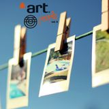 edu anmu - the art people vol. 8 (special set - sounds of my first Art´s memories)