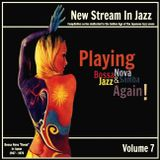 New Stream In Jazz Vol. 7