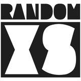 RANDOM XS- Give Your Body -Original DJAX-UP-BEATS..