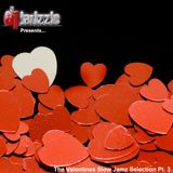 #ArchiveMix: The Valentines Slow Jamz Selection Pt 3 [Full Mix]