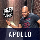 Beat Pushaz Launch - DJ Apollo