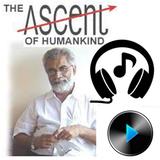 DR AMBRISH BHATT- Mentor & Life Coach in Mumbai- RADIO INTERVIEW by RJ SOHAIL