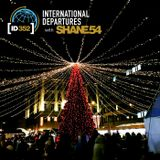 Shane 54 - International Departures 352