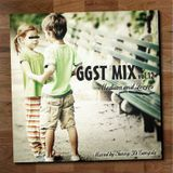 GGST MIX vol.12 - Medium & Lovers -