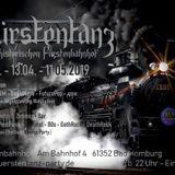 Fuerstentanz_090219