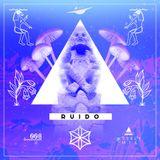 PIR▲.MD Records Weekly Mix #008: Ruido
