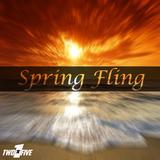 Spring Fling Mix