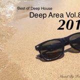 Best Of Deep House-Deep Area08///2017