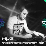 HLZ - Cybernetic Podcast 106