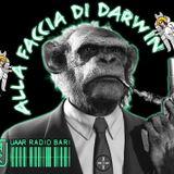 Alla Faccia di Darwin 3 - TransUmanza