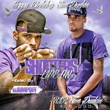 R.I.P. SLIM DUNKIN SHOOTERS LIVE ON