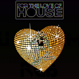 For The Love Of House 2019 - Part 27 - Memories Special 2hrs Vinyl Birthday Mix
