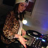 DJ Belinda - Dancehallmix1