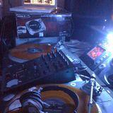 mixelive deejay vanbz minimal techno 2