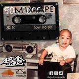 90s-2000s Hippety hopp Mix