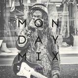 #MondayMix 262 by @dirtyswift - «Best of 2018» 31.Dec.2018 (Live Mix)