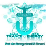 Photographer – Trance Energy Radio 1st Anniversary [2014-06-28]