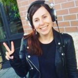What You Need - DJ Michelle Musial - October 2016 Mix