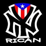 100% Puerto Rican 80