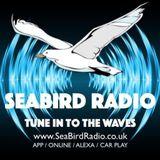 Mark Eden, The Best Music From The SeaBird Radio Ship