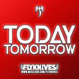 Today Tomorrow #16
