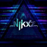 """[Live] """"Nikxz Radio"""" #1"""