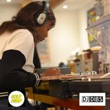 Freestyle R&B, Hip Hop & Afrobeats mix for Goldsnap DJs