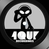 4QUP Recordings February 2015 DnB Mix,