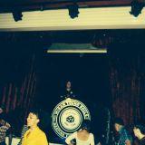 ☆ HIGHFIELD SOUL CLUB ☆ 26/07/2014 PART 1