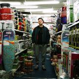 Lawson Benn w/ Guest Mix By Hardware - 20th June 2014