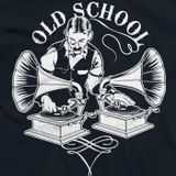 Just Oldschool And Classics Mix