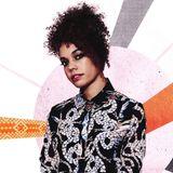 Women in Jazz Neo Soul Mix
