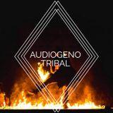 Casa Psy - Tardeo / aka Audiogeno Tribal- Sesión 2018-10-18_1h37m41 Tribal House (Ritmo zapateo)