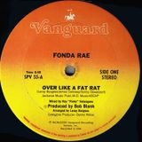 over like a fat rat-fonda rae ''extended remix''