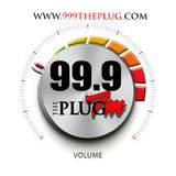 The 4-14-16 Edition of 99.9 The Plug's Ride-Out Show w/ Troy2daVent DJ Mike Lira Wyt Choc & Tracia J