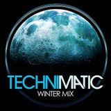 Technimatic - Winter Mix 2015