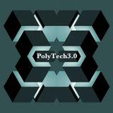 PolyTech3.0 Mix April 2013